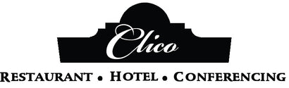 Clico Boutique Hotel