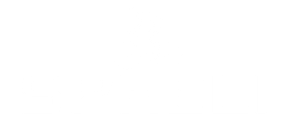 Spheli Bike Lovers