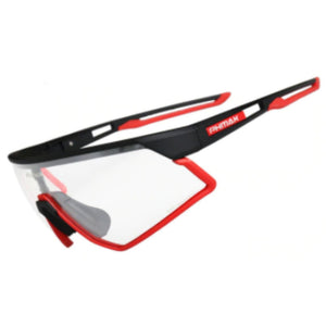 SP-3750 Photochromic