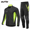 SP-960 Warm Waterproof Outdoor Sportswear