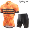 [Best Selling Biking Accessories & Products For Bike Lovers Online ]-SPHELI