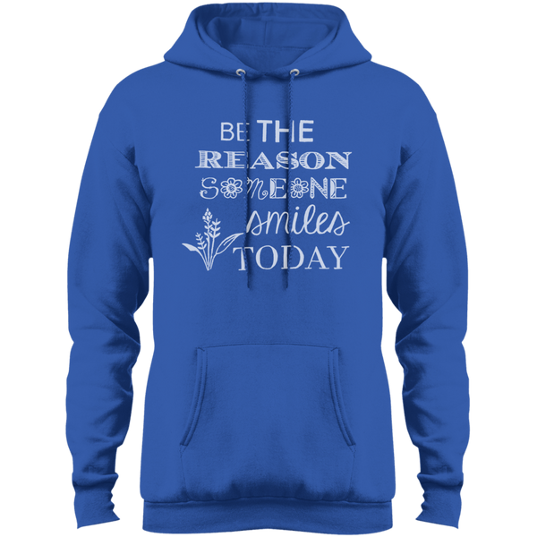 Christian Hoodie - Apparel from Laquita's Ministry