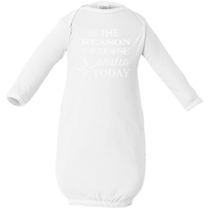 Christian Layette - Apparel from Laquita's Ministry