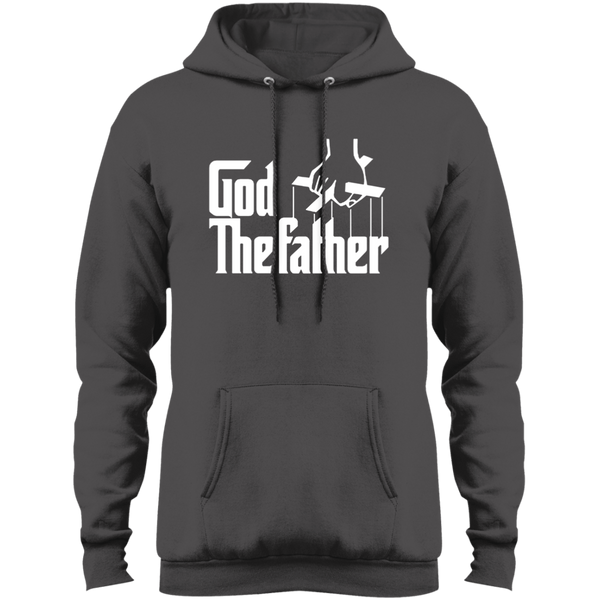 Christian Hoodies - God The Father