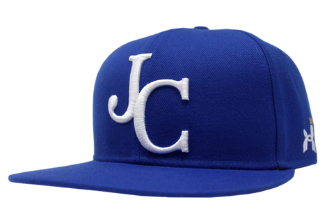 JC Royals - Snapback Hat