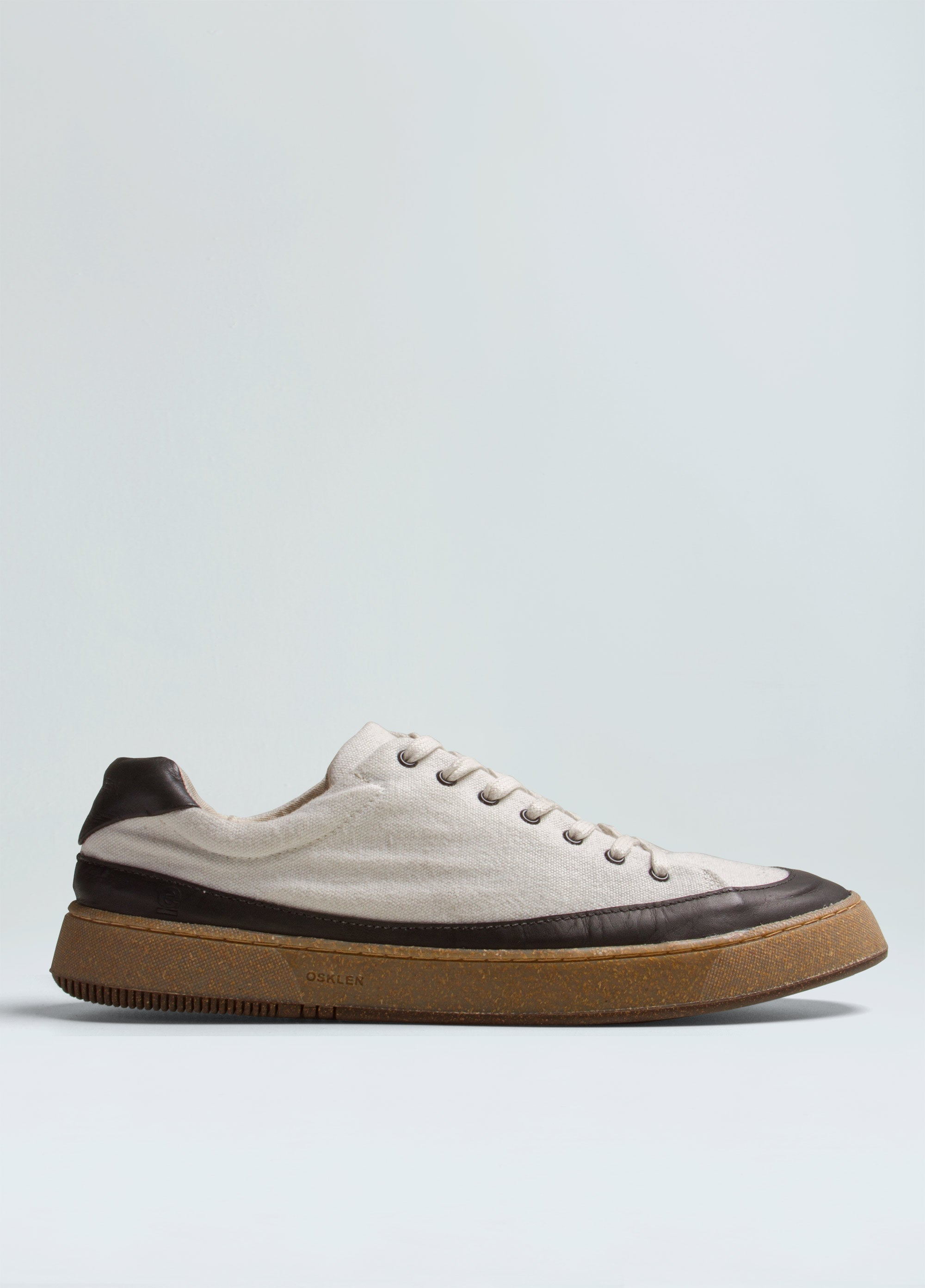 E-Basics ASAP Sneakers