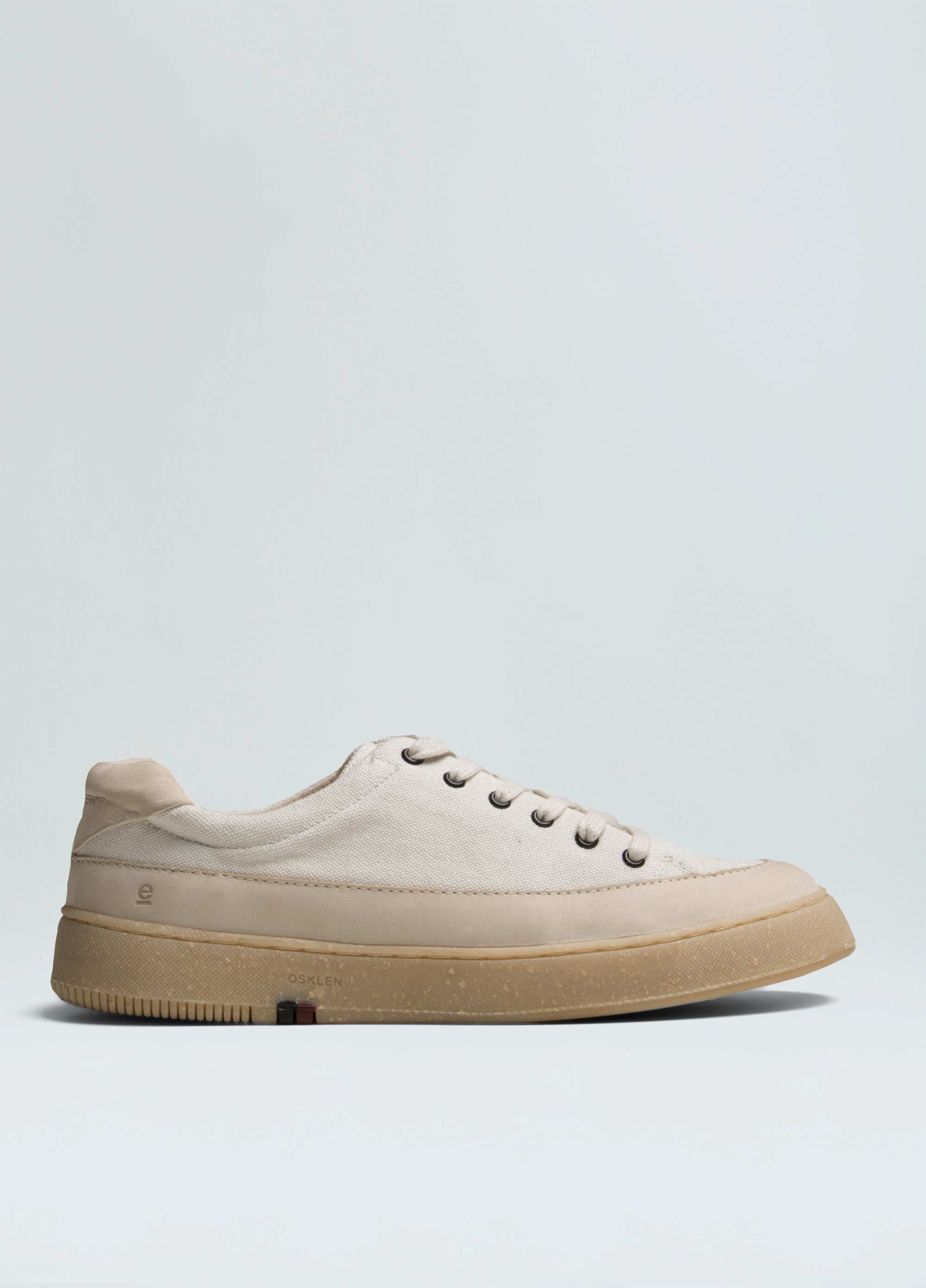 Women's E-Basic Soho ASAP Sneakers
