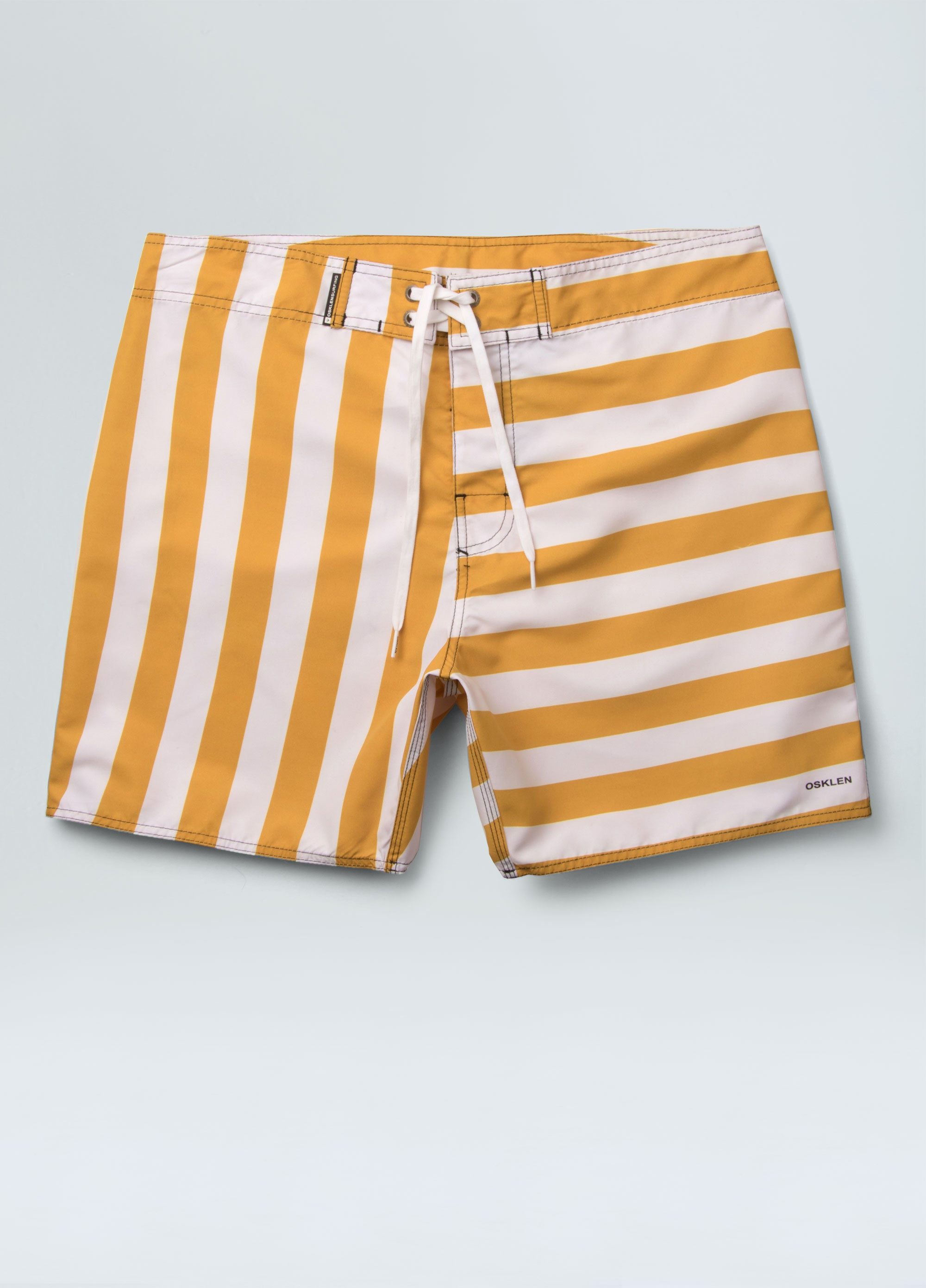 Greece Boardshorts