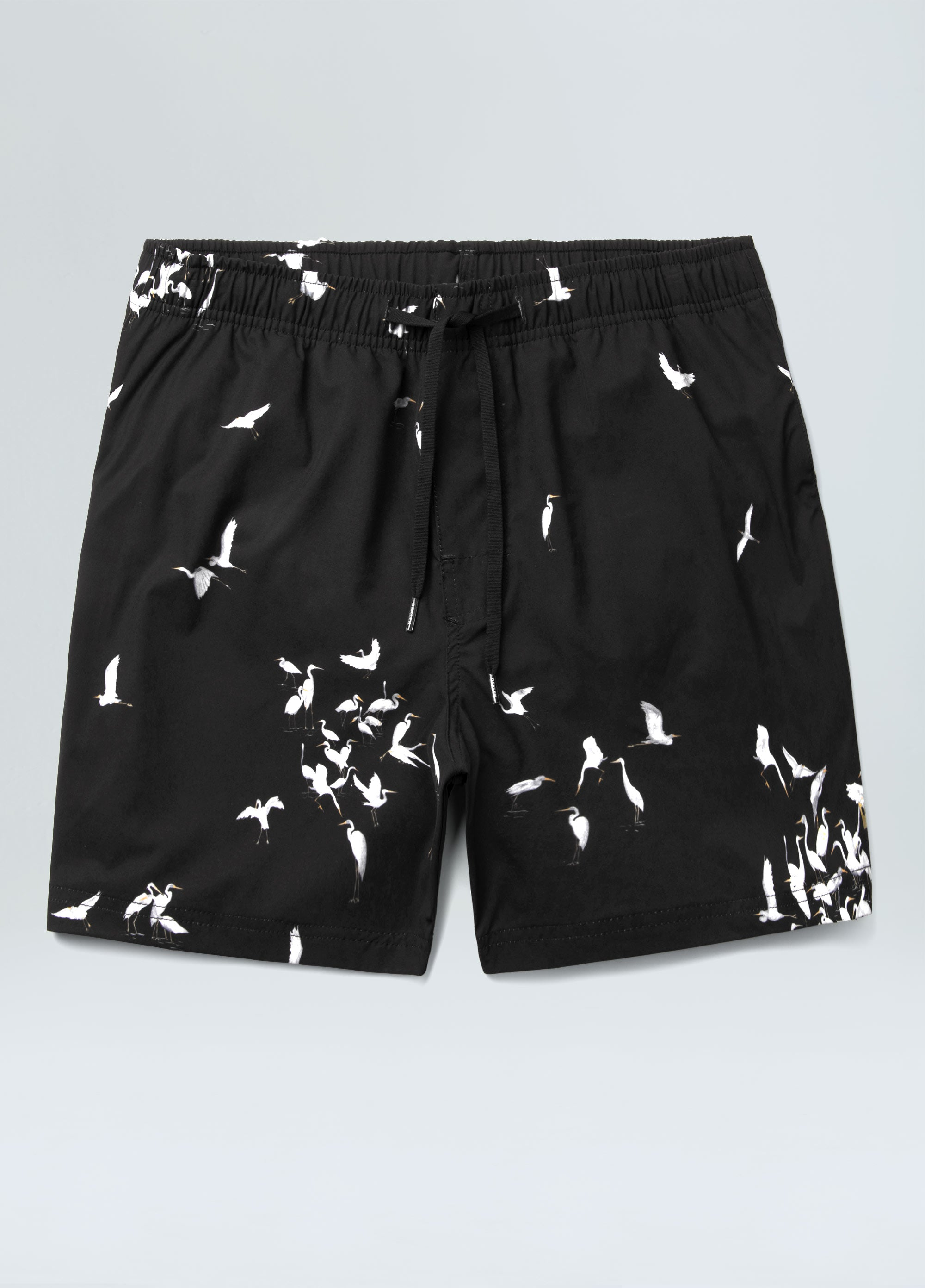 Heron Beach Shorts