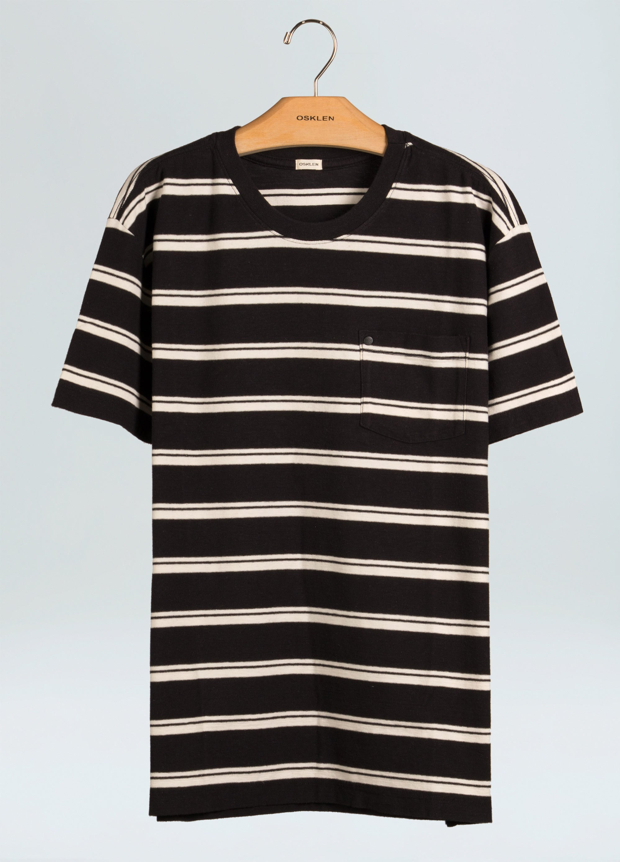 Riva Striped T-Shirt