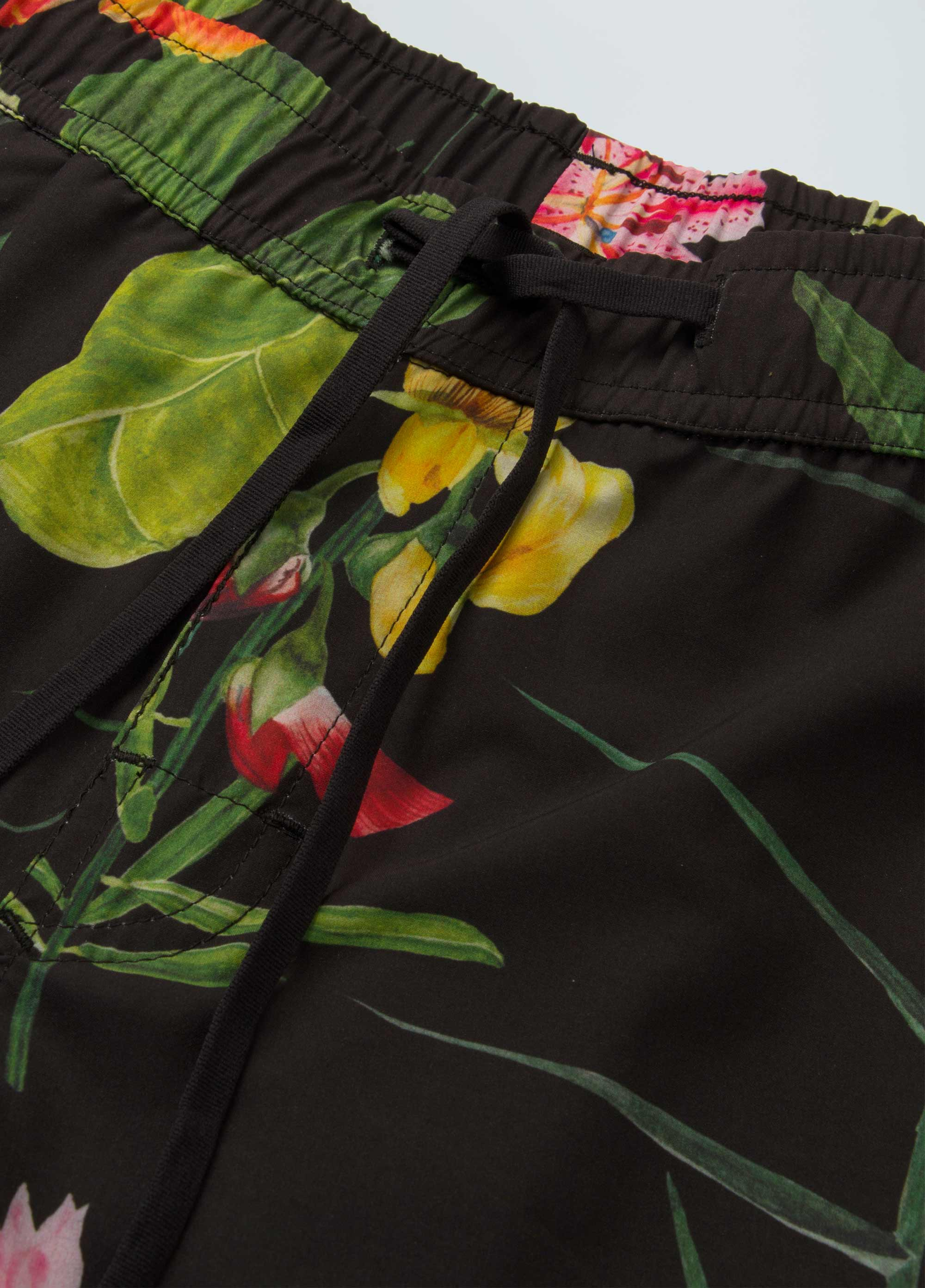 Women's Heliconia Surf Shorts