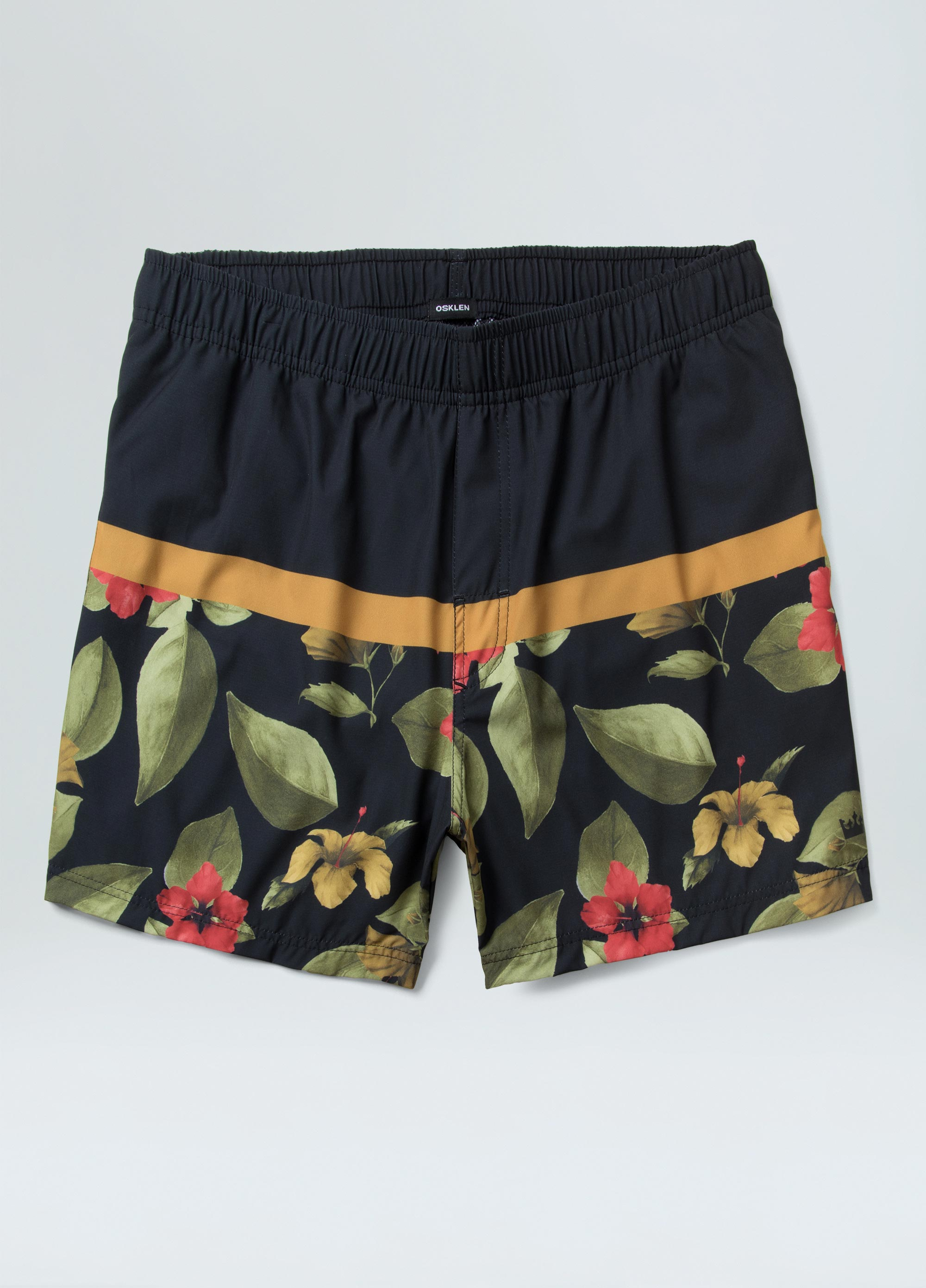 RIVA AQUA  BEACH SHORTS
