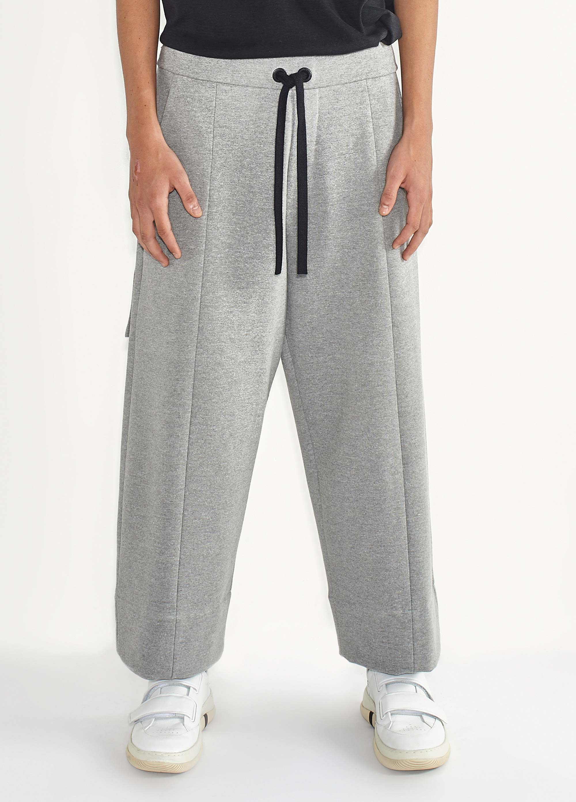 MENS HYBRID SWEATPANTS