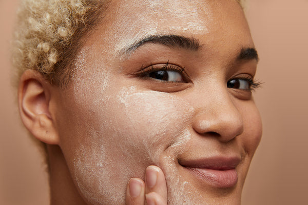 How you could be over-exfoliating (and damaging) your skin: What is the best way to exfoliate for best results?