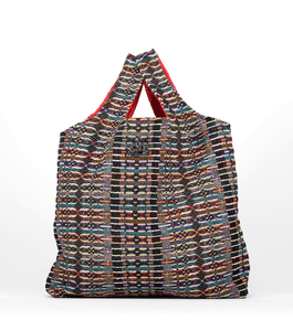 Sac Thomas Evesome en tweed -  Thomas Evesome tweed bag