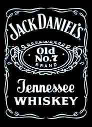 Tennessee Whiskey Posters
