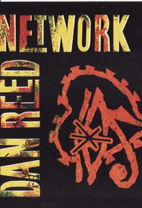 Network Post Cards