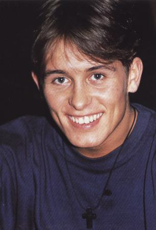 Mark Owen Post Cards