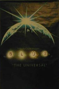 The Universal Giant Posters