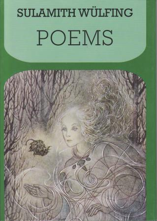 Spiritual Poems Wish Cards