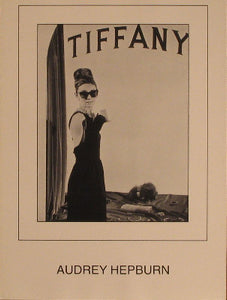 Tiffany Posters