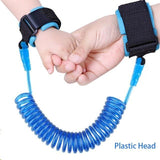 Anti Lost Wrist Link Toddler Harness for Baby