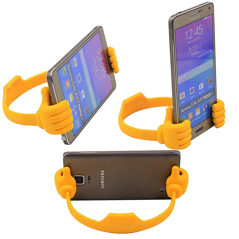 Phone Hand Holder Best Seller