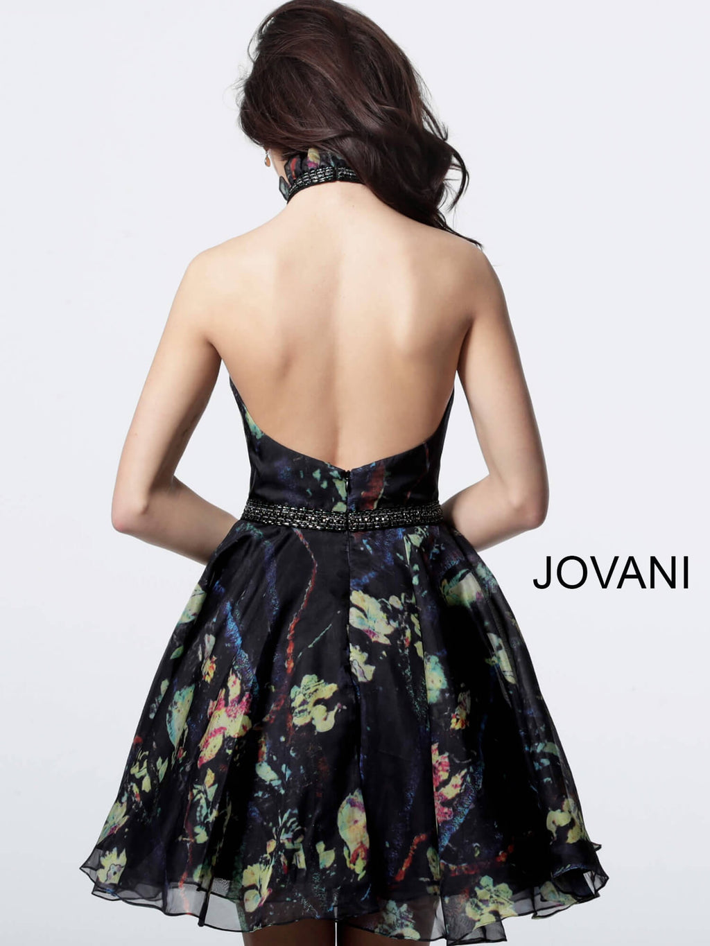 JOVANI 2026 Party Dress - CYC Boutique