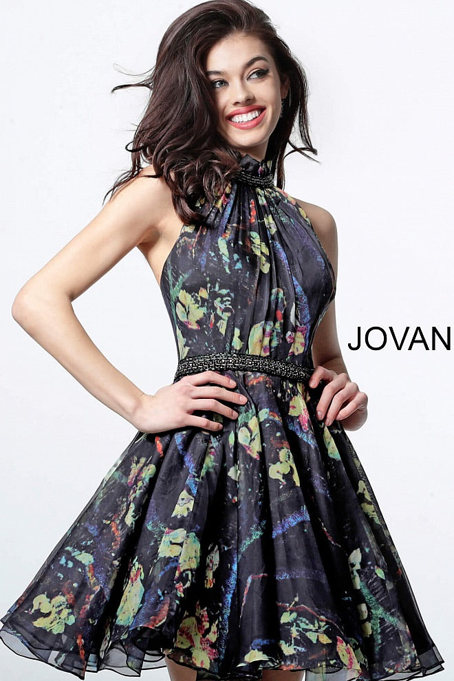 JOVANI 2026 Party Dress