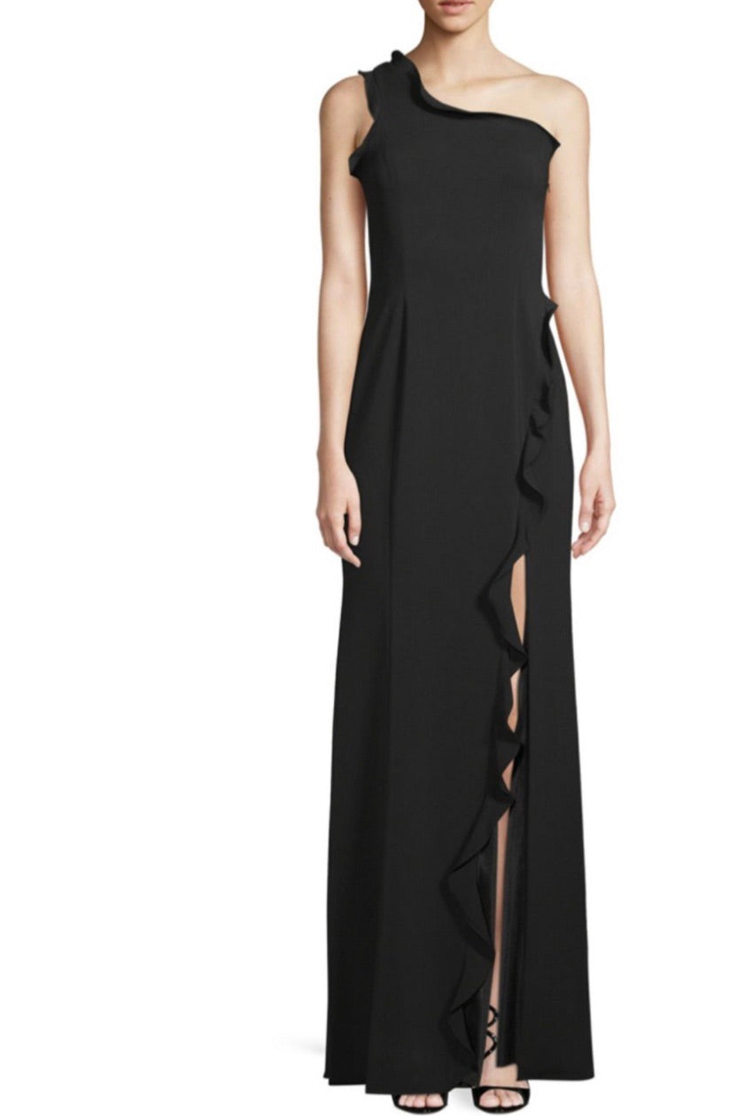 JAYGODFREY Alma Gown - CYC Boutique