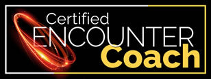Encounter Coach Logo