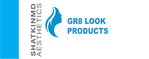 GR8Look Products Skin Care Shop