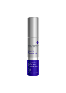 Environ Youth EssentiA Hydra Intense Cleansing Lotion