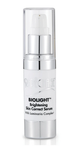 Biolight Brightening Skin Correct Serum