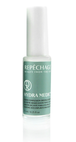 Hydra Medic Clear Complexion Drying Lotion