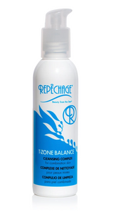 T-Zone Balance Cleansing Complex