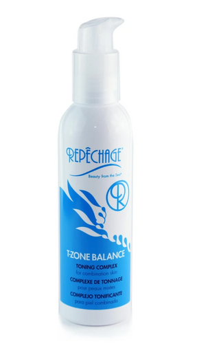 T-Zone Balance Toning Complex