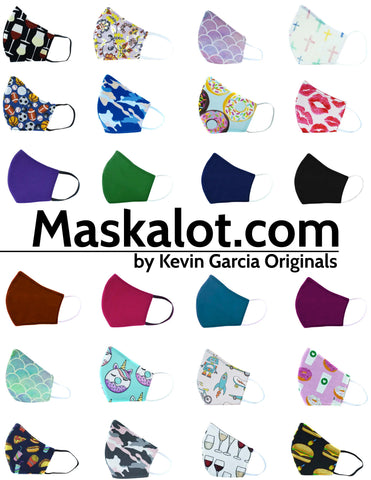 100% cotton face mask, washable face mask, cloth covering, designer face masks, wear a face mask at horse shows, wearing a cloth face covering is recommended by the CDC, washable face covering