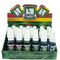 BluntLife Concentrated Air Freshener - 18 Pcs