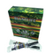 Bluntlife Incense Sticks - 70 Pack