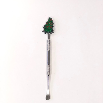 Arsenal Bud 4.5″ Metal Dabber