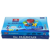 Dr. Marcus Air Can Air Freshener - 20 Pack
