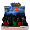 Eagle Angle Torch Lighter – 20 Pack Display Case