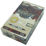Juicy Jay's 1 1/4 Flavoured Papers - 24 Pack Box