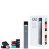 JUUL Starter Kit with 4 Pods and Charger