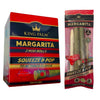 King Palm 2 Mini Rolls Maragarita - 20 Pack