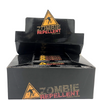 Nandita Zombie Repellent Incense Sticks 15gms - 12 Packs
