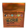 Wicked Sense Incense Sticks - 90 Pack