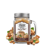 Beamer Sack of Nuts 12oz Scented Candle
