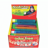 Doob Tubes 10.5cm Display Pack - 25 pcs